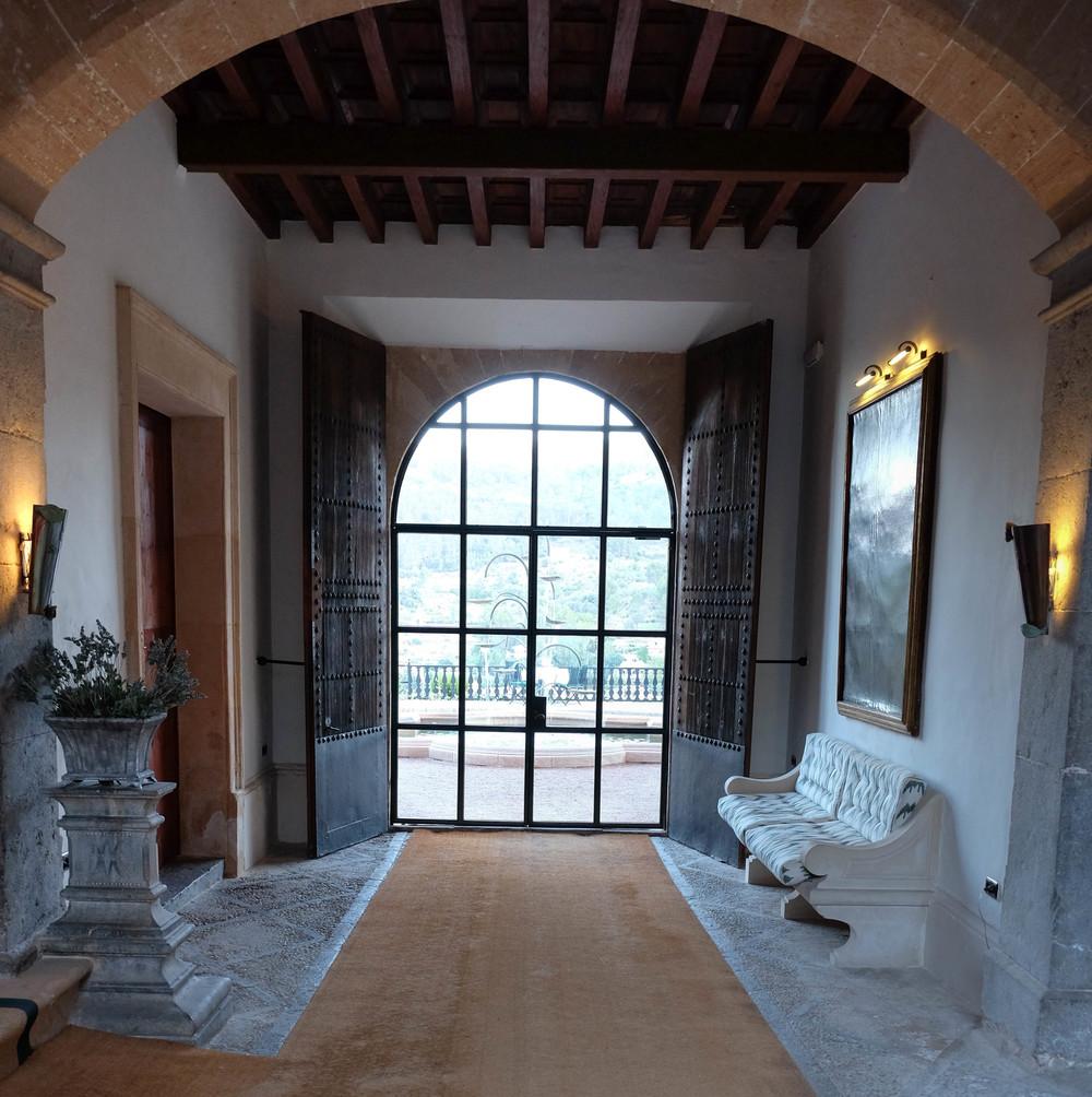 LaurenSchwaiger-Travel-Blog-Gran-Hotel-Son-Net-Mallorca-Spain.jpg