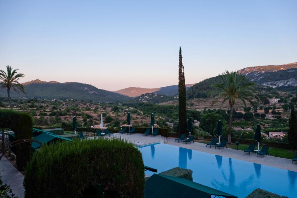 LaurenSchwaiger-Travel-Blog-Gran-Hotel-Son-Net-Pool.jpg