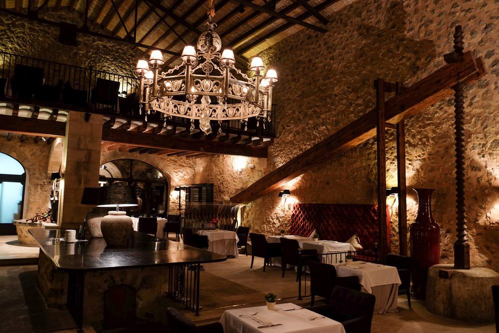 LaurenSchwaiger-Travel-Blog-Gran-Hotel-Son-Net-Olive-Oil-Press.jpg