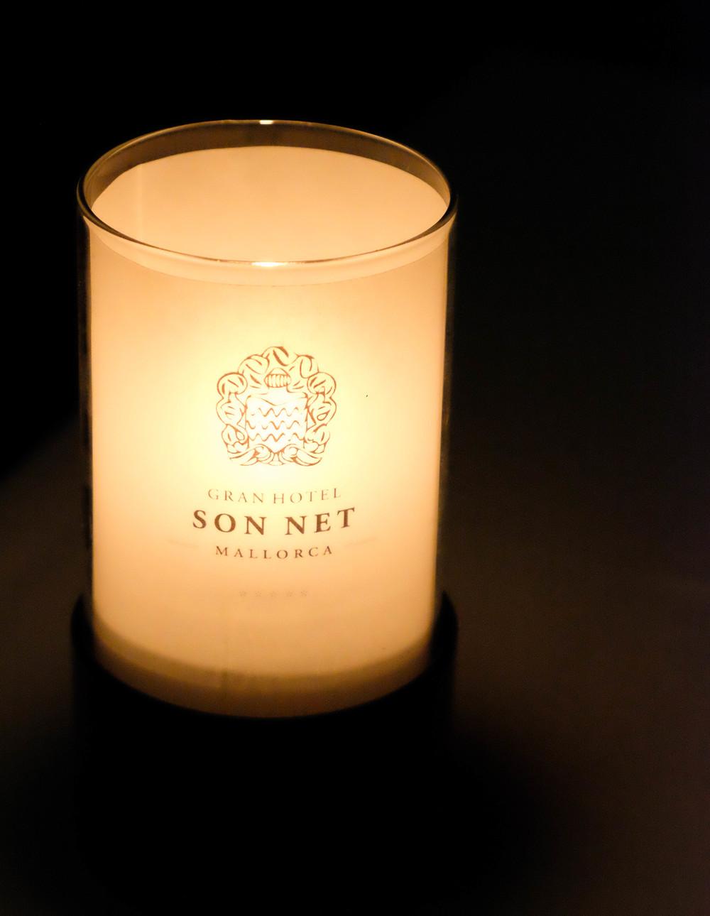 LaurenSchwaiger-Travel-Blog-Gran-Hotel-Son-Net-Candle.jpg