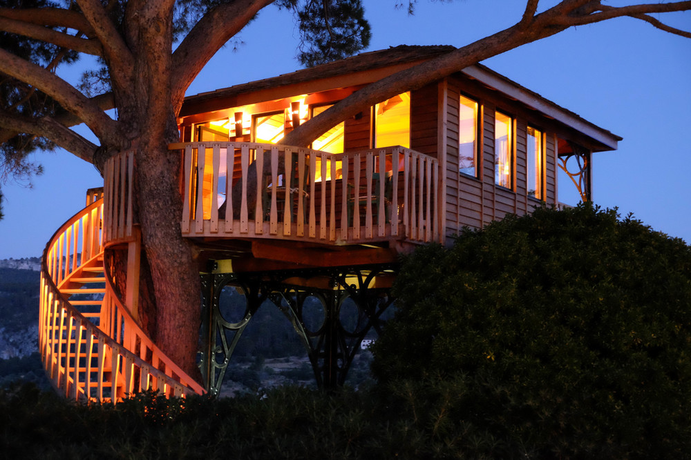 LaurenSchwaiger-Travel-Blog-Gran-Hotel-Son-Net-Treehouse.jpg