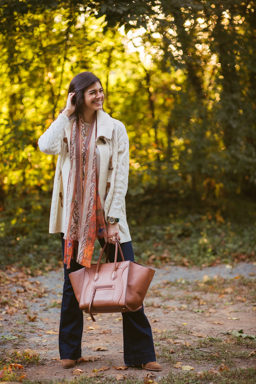 LaurenSchwaiger-Life-Style-Blog-Hello-Semptember-Fall-Fashion.jpg