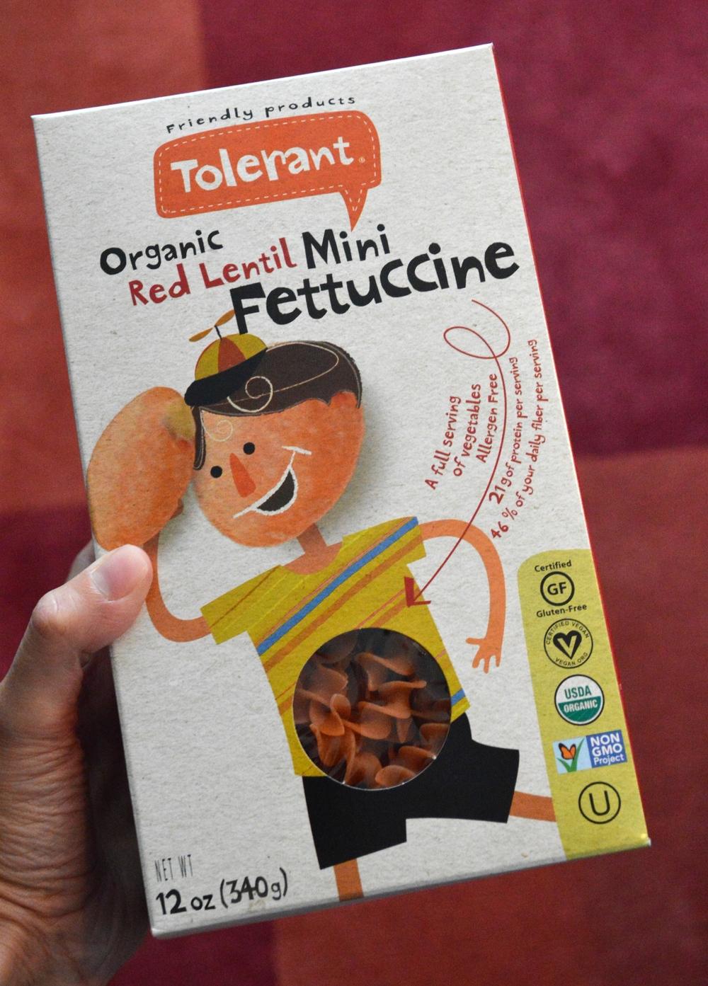 LaurenSchwaiger-Life-Style-Blog-Tolerant-Food-Red-Lentil-Fettuccine.jpg