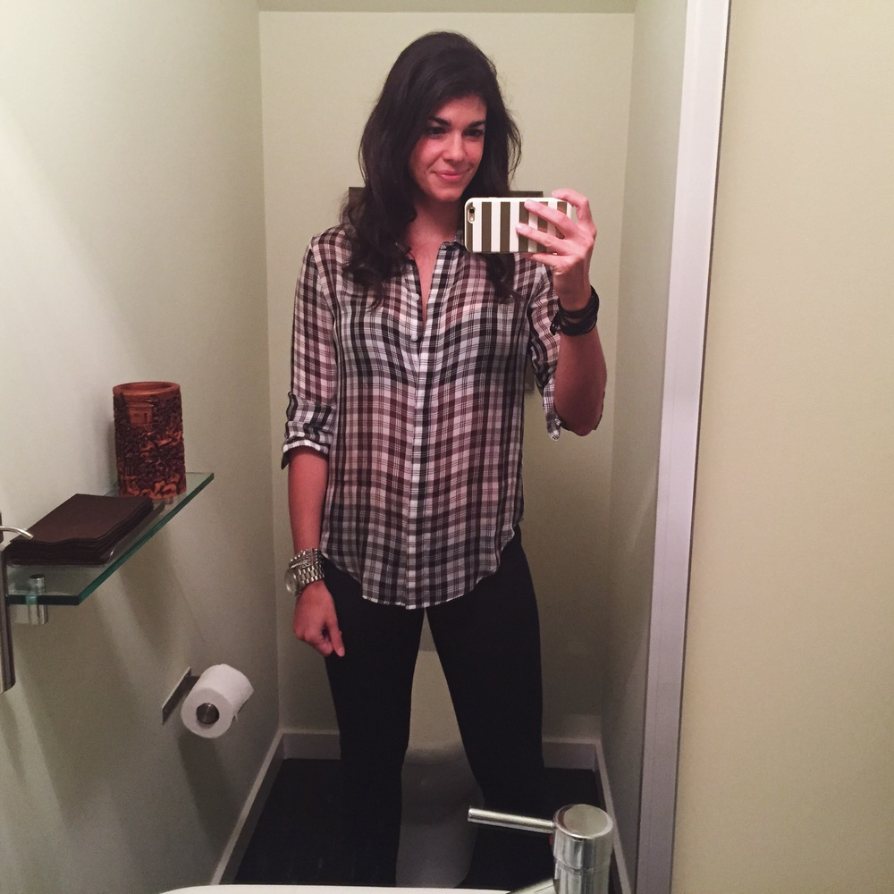 LaurenSchwaiger-Life-Style-Blog-OOTN-Black-White-Button-Down-Madewell.jpg