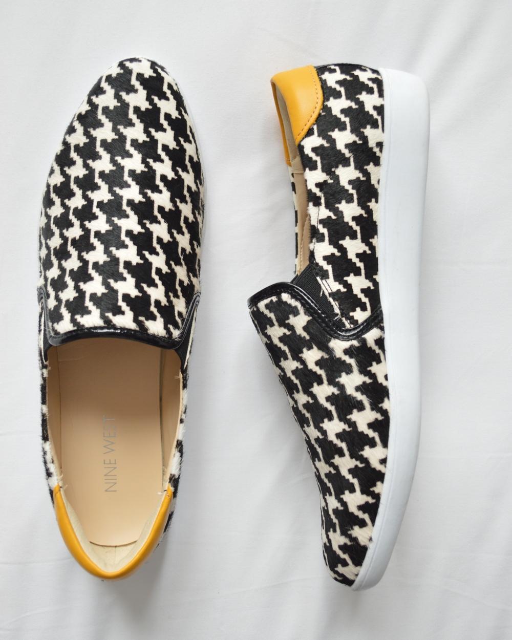LaurenSchwaiger-Life-Style-Blog-NineWest-Houndstooth-Slip-On-Sneaker.jpg