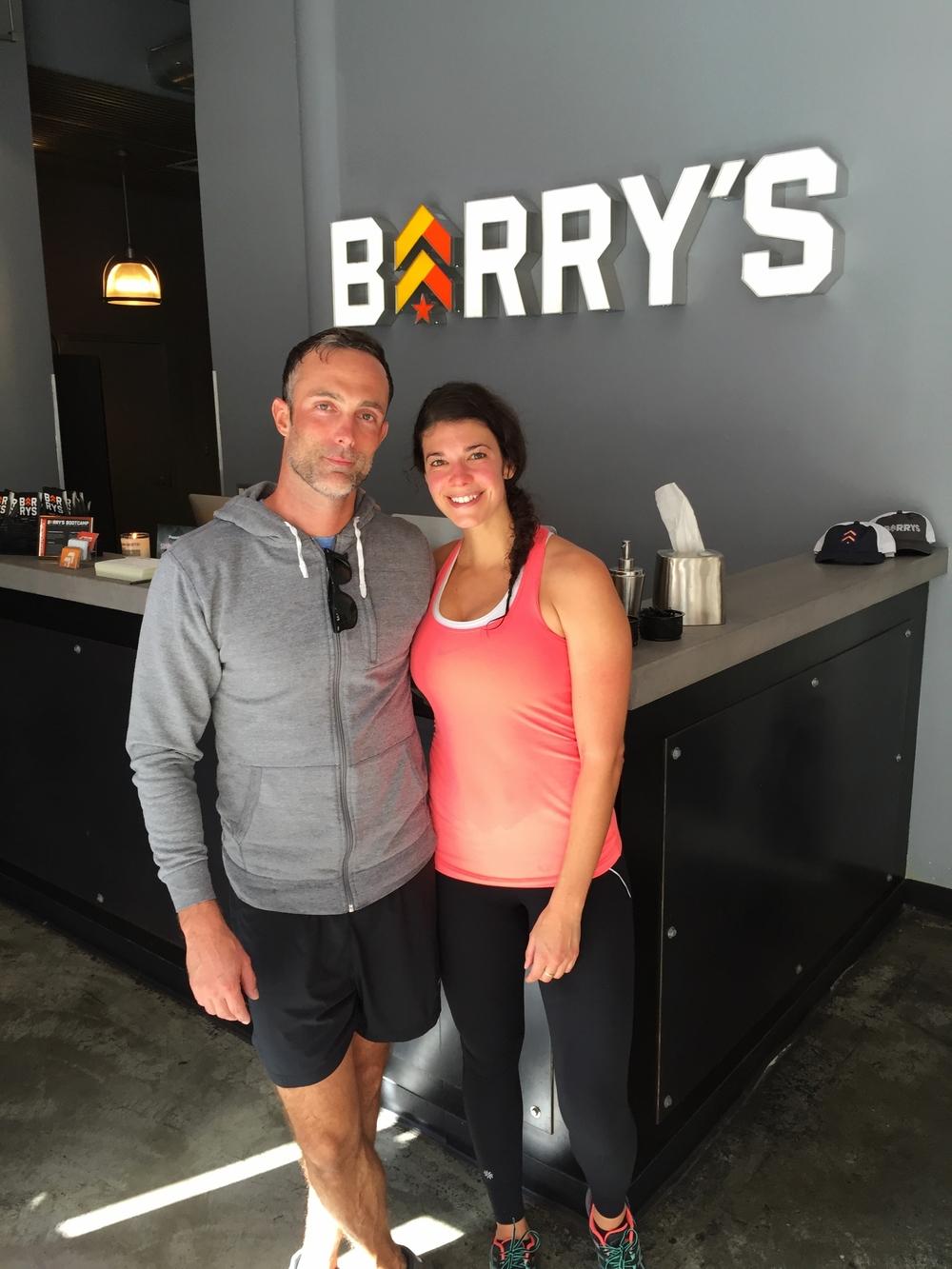 LaurenSchwaiger-Life-Style-Blog-Barrys-Bootcamp-NYC.jpg