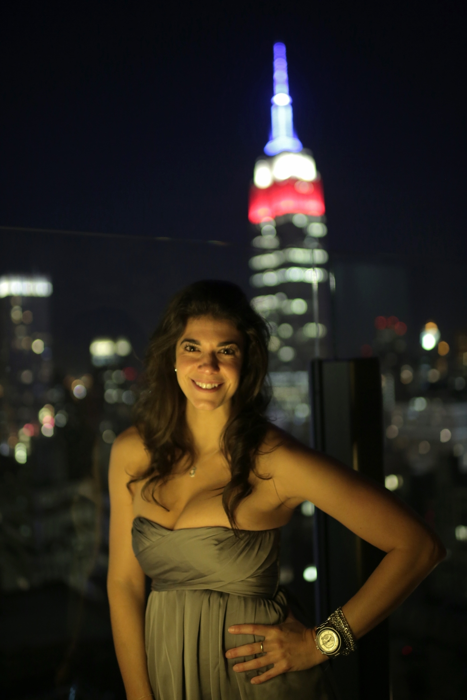 LaurenSchwaiger-Life-Style-Blog-Skylark-NYC.jpg