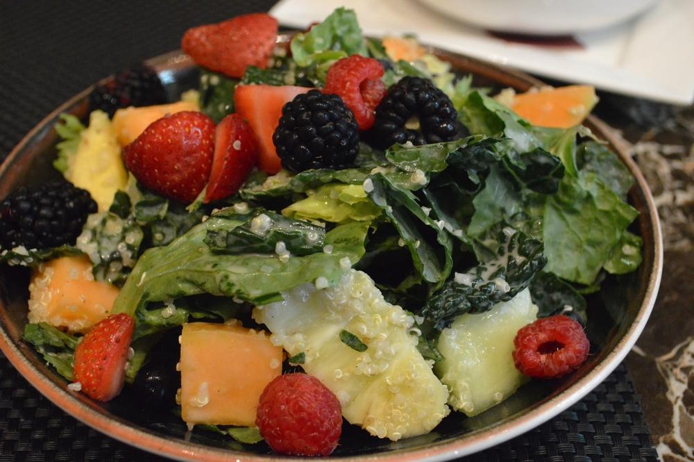 LaurenSchwaiger-Life-Stye-Blog-NYC-Archer-Hotel-Kale-Quinoa-Fruit-Salad.jpg