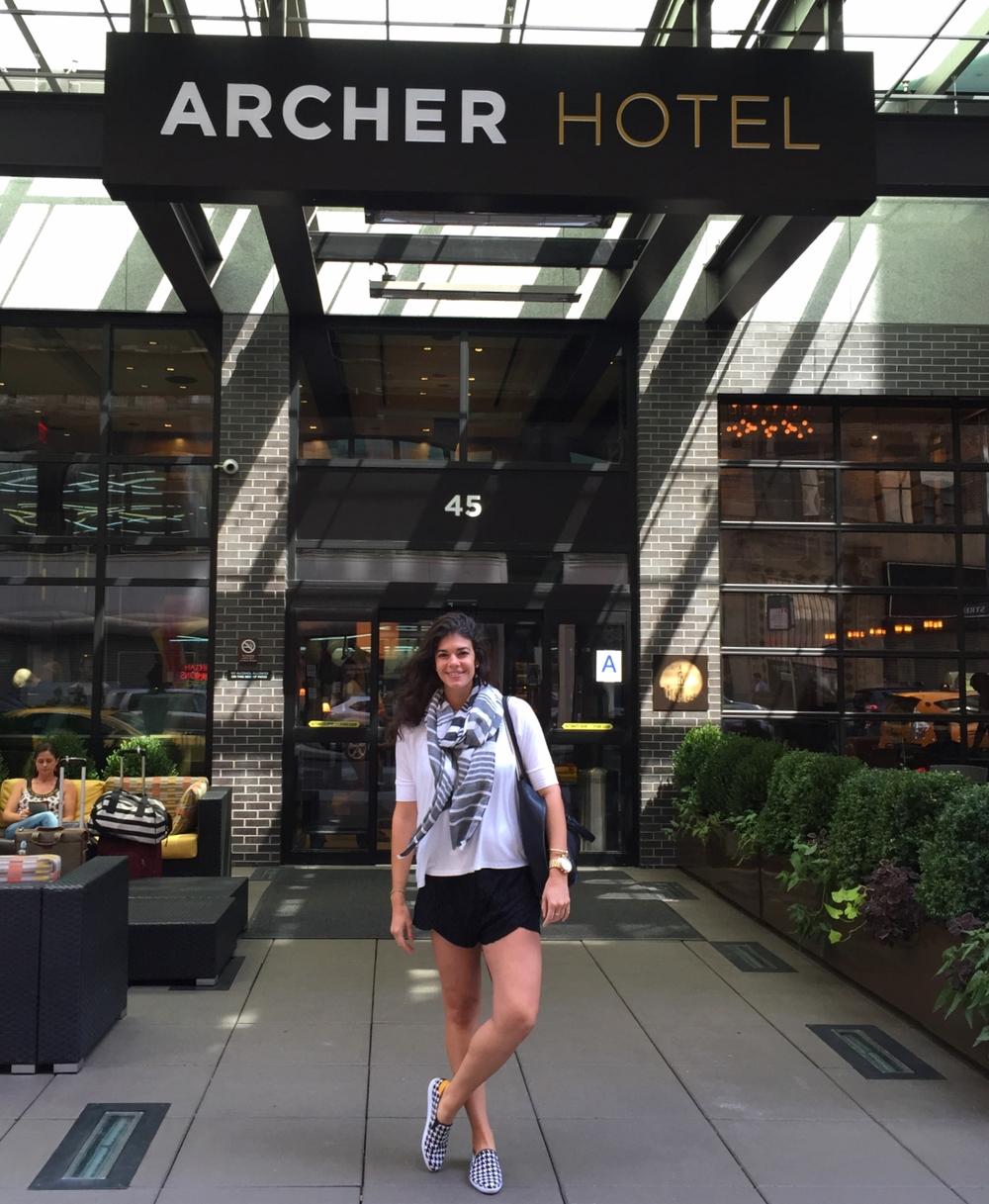 LaurenSchwaiger-Life-Style-Bog-NYC-Archer-Hotel-OOTD.jpg