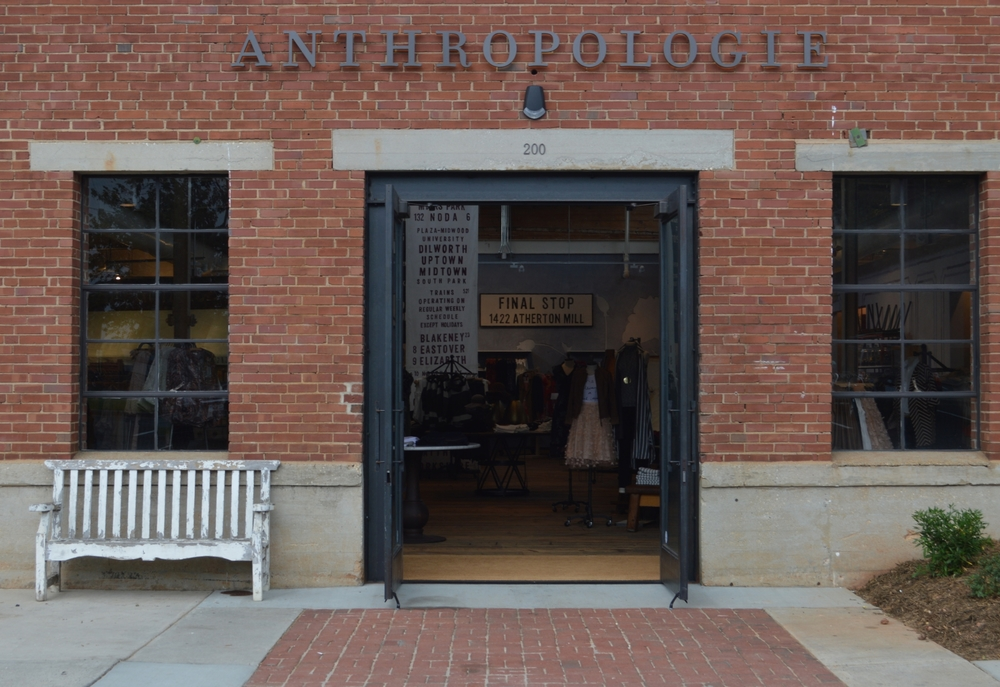 LaurenSchwaiger-Life-Style-Blog-SouthEnd-CLT-Anthropologie.jpg