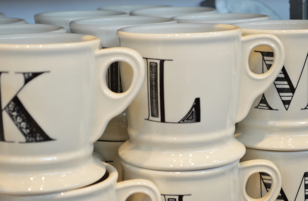 LaurenSchwaiger-Life-Style-Blog-Anthropologie-Initial-Coffee-Mug.jpg