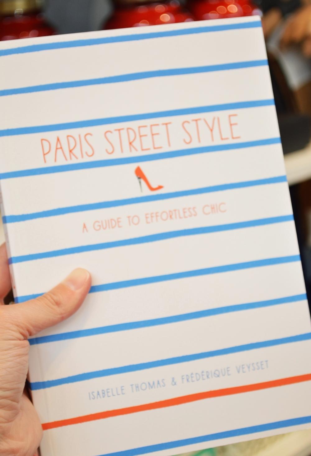 LaurenSchwaiger-Life-Style-Blog-Paris-Street-Style.jpg