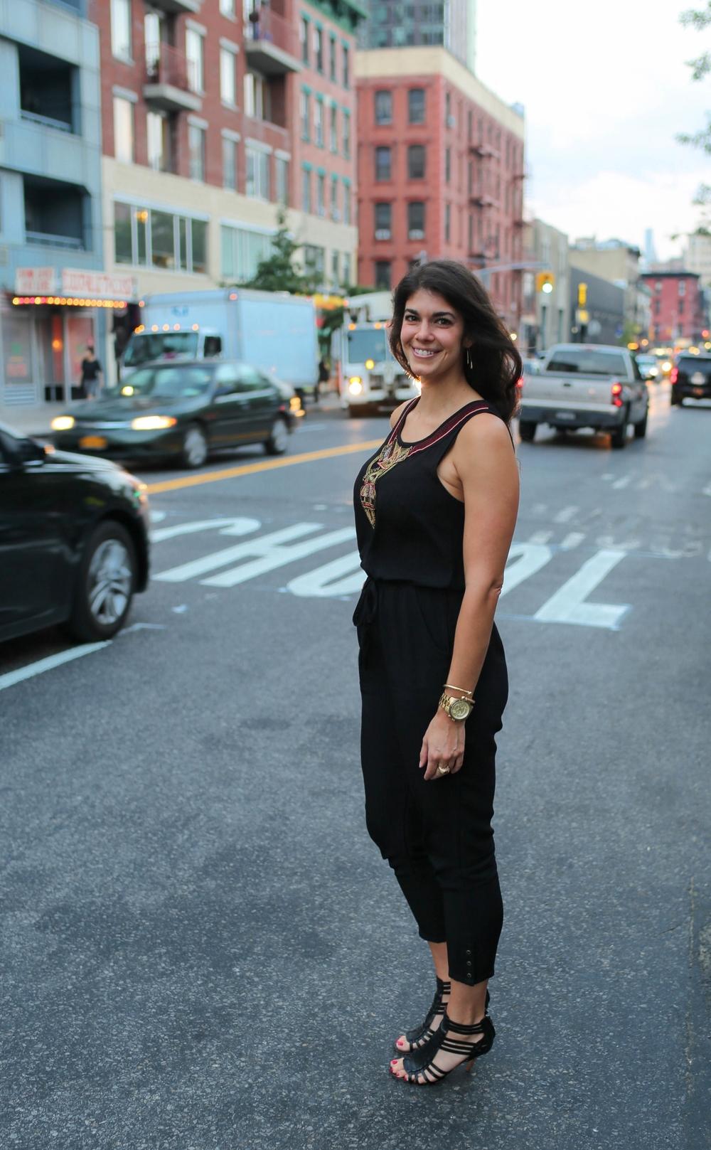 LaurenSchwaiger-Life-Style-Blog-Embellished-Allete-Jumpsuit.jpg