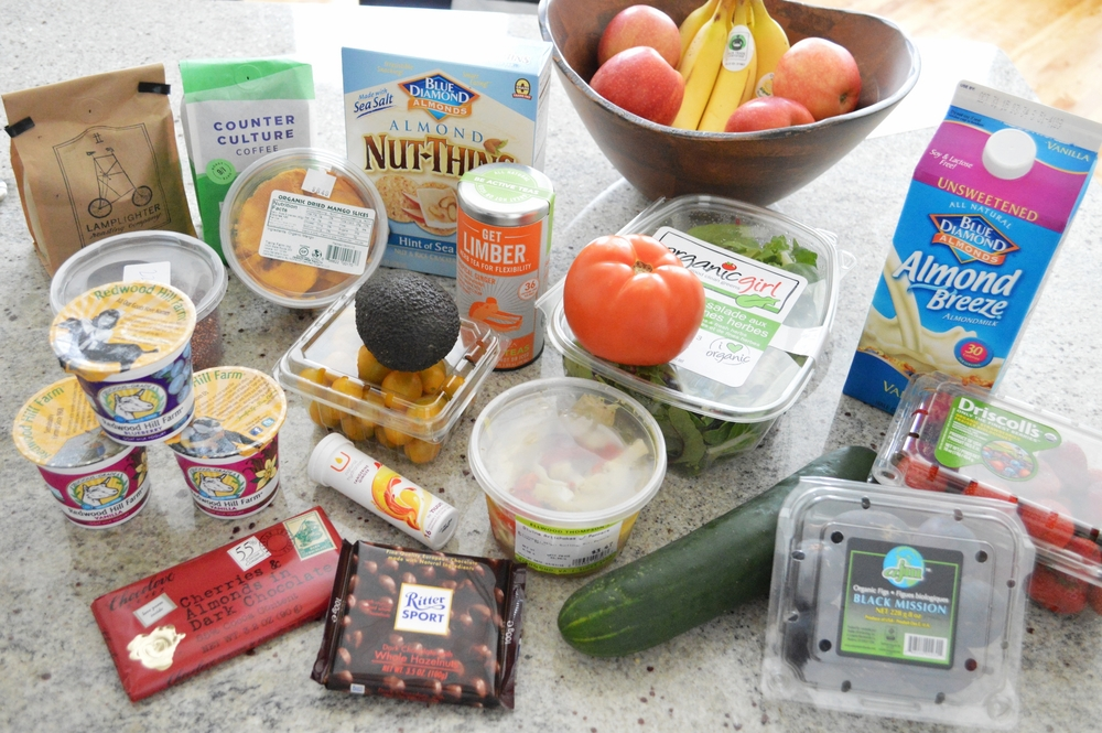 LaurenSchwaiger-Healthy-Life-Style-Blog-Healthy-Groceries.jpg