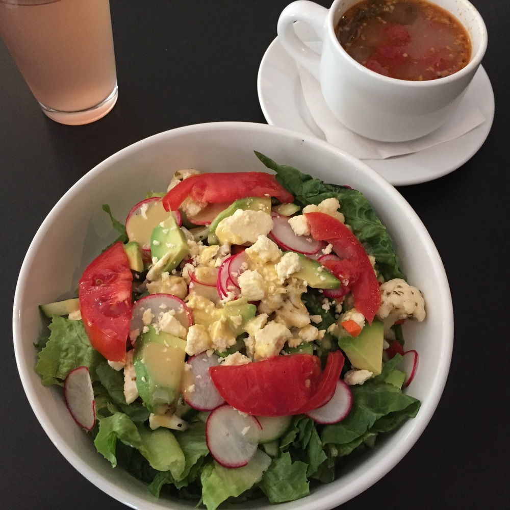 LaurenSchwaiger-Life-Style-Travel-Blog-RVA-Union-Market-Soup-Salad.jpg