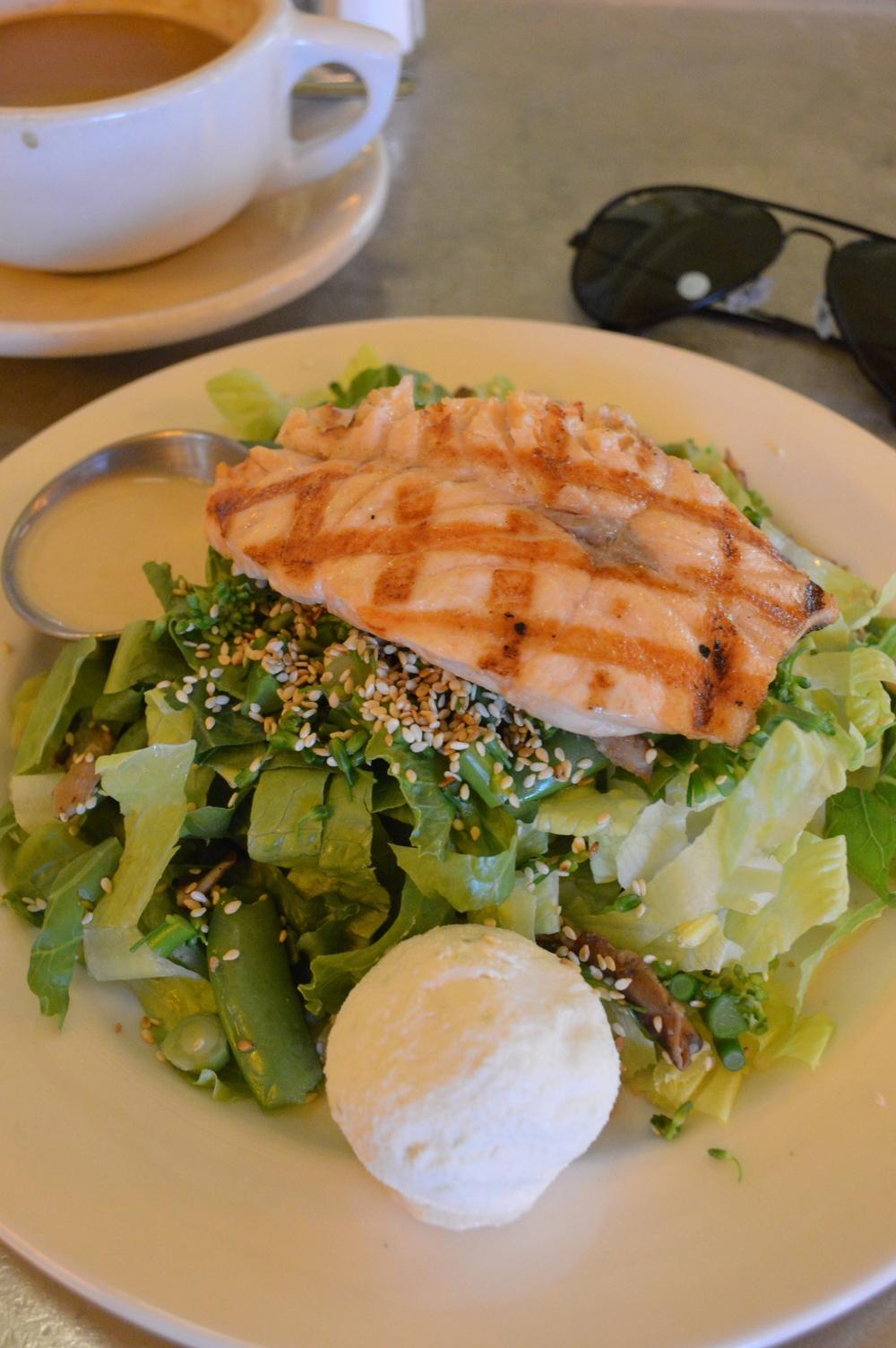 LaurenSchwaiger-Life-Style-Blog-CanCan-Carytown-RVA-Salmon-Salad.jpg