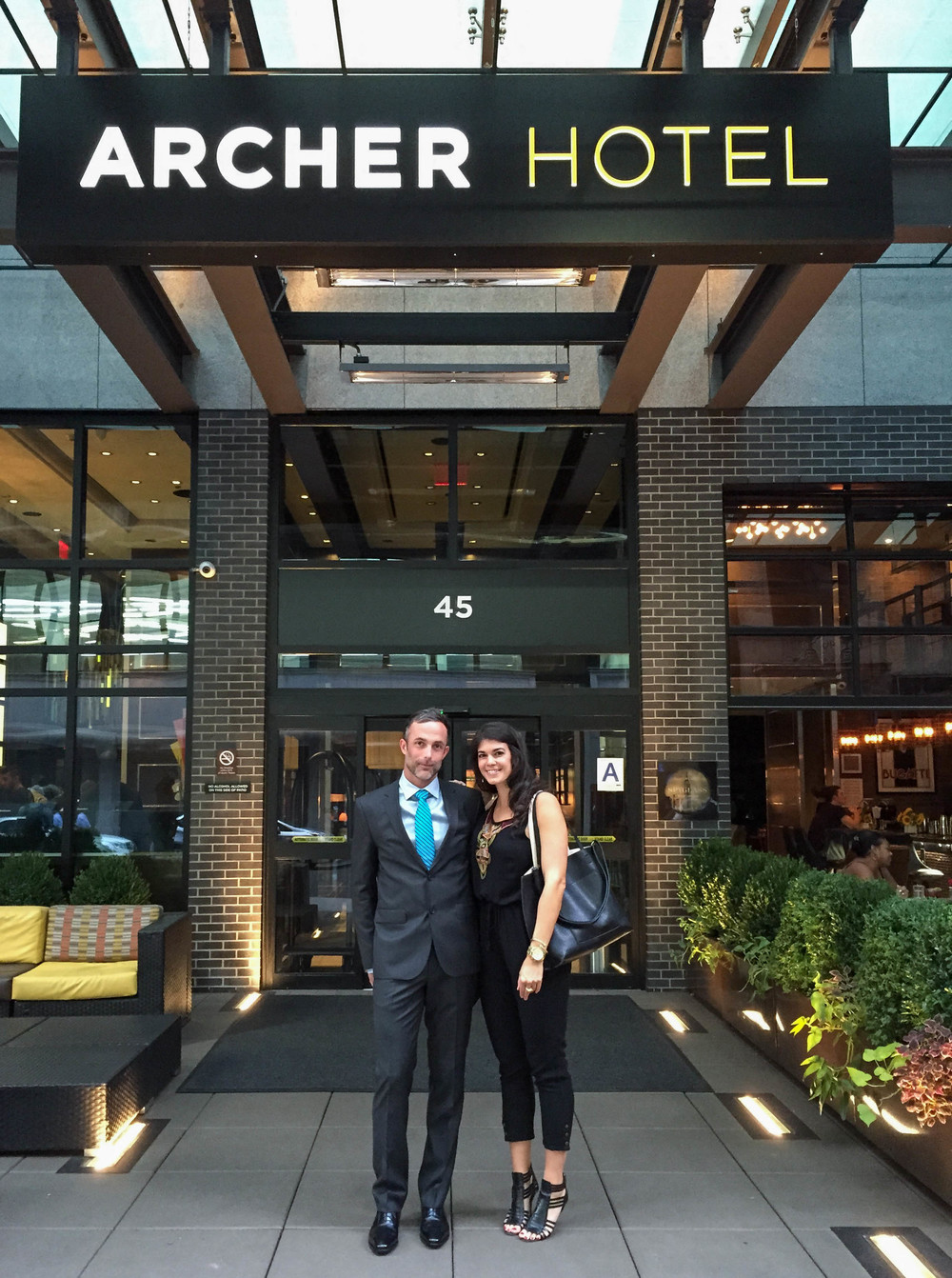 LaurenSchwaiger-Life-Style-Travel-Blog-Archer-Hotel-NYC.jpg