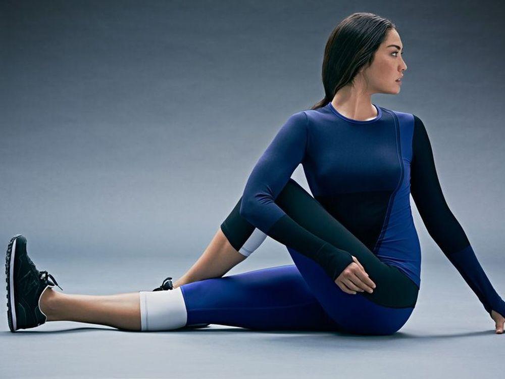 LaurenSchwaiger-Active-Life-Style-Blog-Athleta-Derek-Lam.jpg