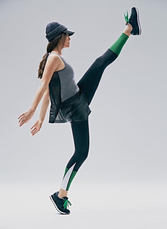 LaurenSchwaiger-Active-Life-Style-Blog-Derek-Lam-Athleta.jpg