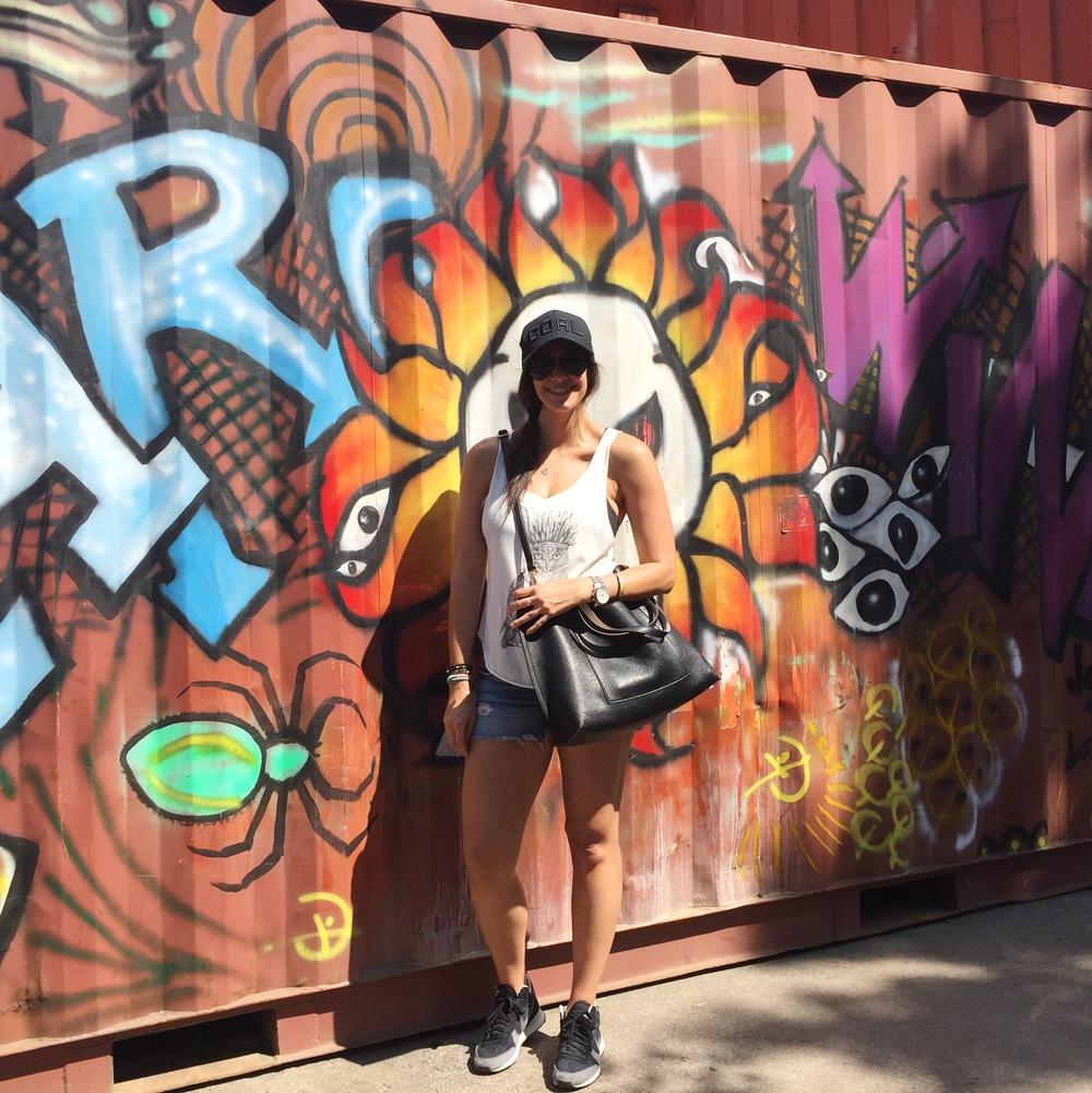 LaurenSchwaiger-Life-Style-Blog-OOTD-StreetStyle.jpg