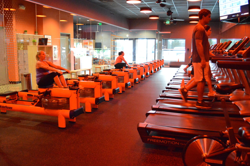 LaurenSchwaiger-Active-Life-Style-Blog-Orangetheory-Fitness.jpg