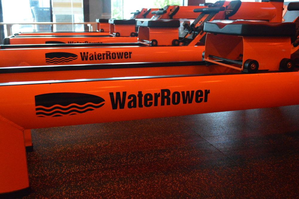 LaurenSchwaiger-Active-Life-Style-Blog-Orangetheory-Fitness-Rowing-Machine.jpg