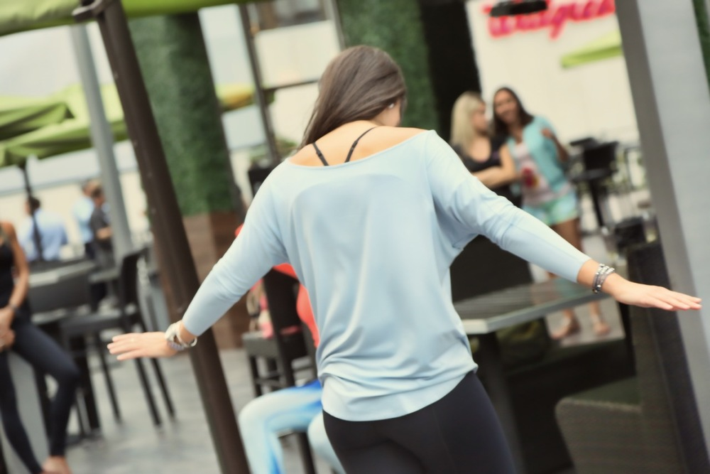 LaurenSchwaiger-Active-Life-Style-Blog-HAVEN-Collective-Yoga-Apparel.jpg