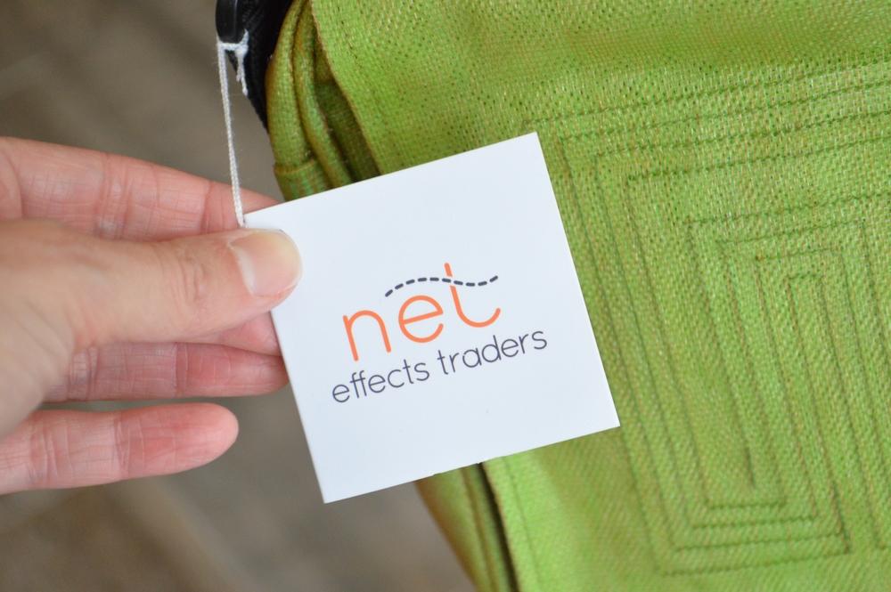 LaurenSchwaiger-Active-Life-Style-Blog-NET-Effects-Traders.jpg