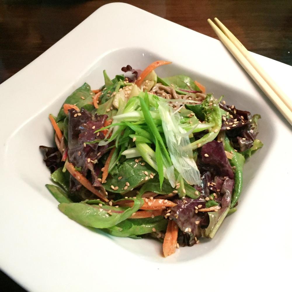 laurenSchwaiger-life-style-Blog-chilled-soba-noodle-salad-Nikko-Sushi-Charlotte.jpg