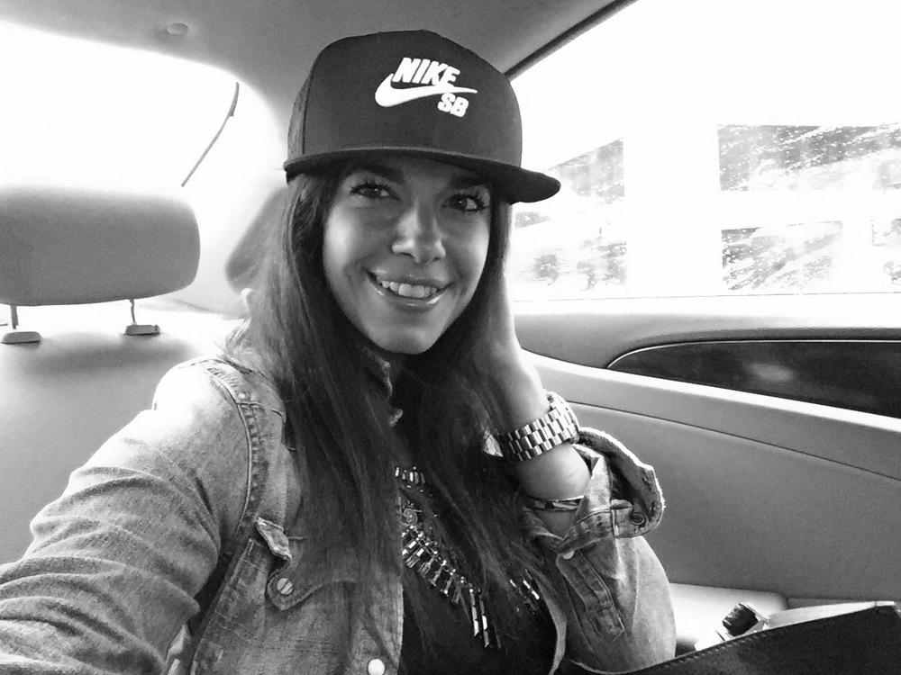 LaurenSchwaiger-Life-Style-Blog-Nike-SB-Hat.jpg