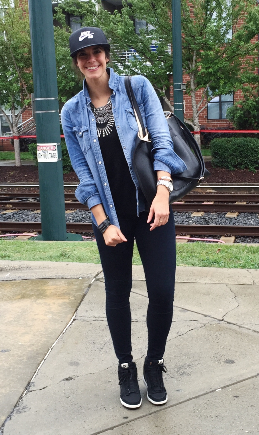 LaurenSchwaiger-Life-Style-Blog-OOTD.jpg