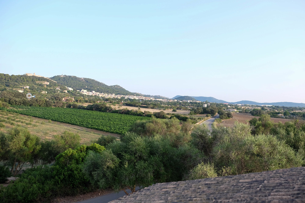 LaurenSchwaiger-Life-Style-Travel-Blog-Mallorca-Spain.jpg