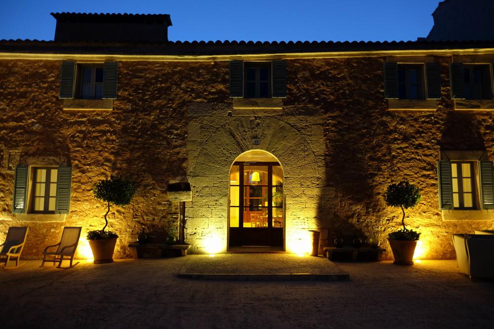 LaurenSchwaiger-Life-Style-Travel-Blog-Mallorca-Pedi-Son-Jaumell.jpg