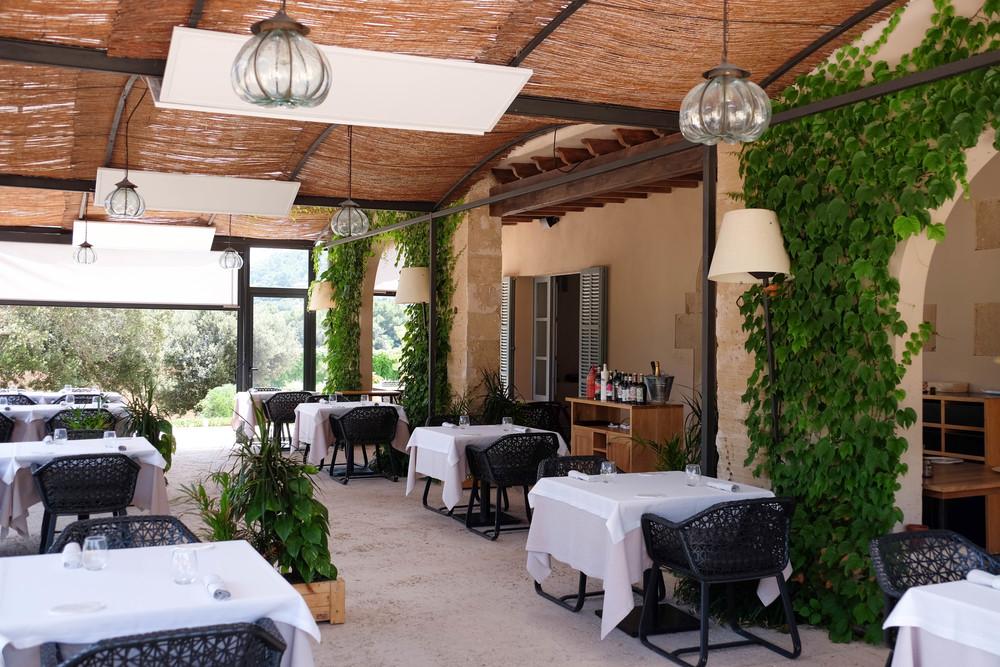 LaurenSchwaiger-Life-Style-Travel-Blog-Mallorca-Hotel-Predi-Son-Jaumell.jpg