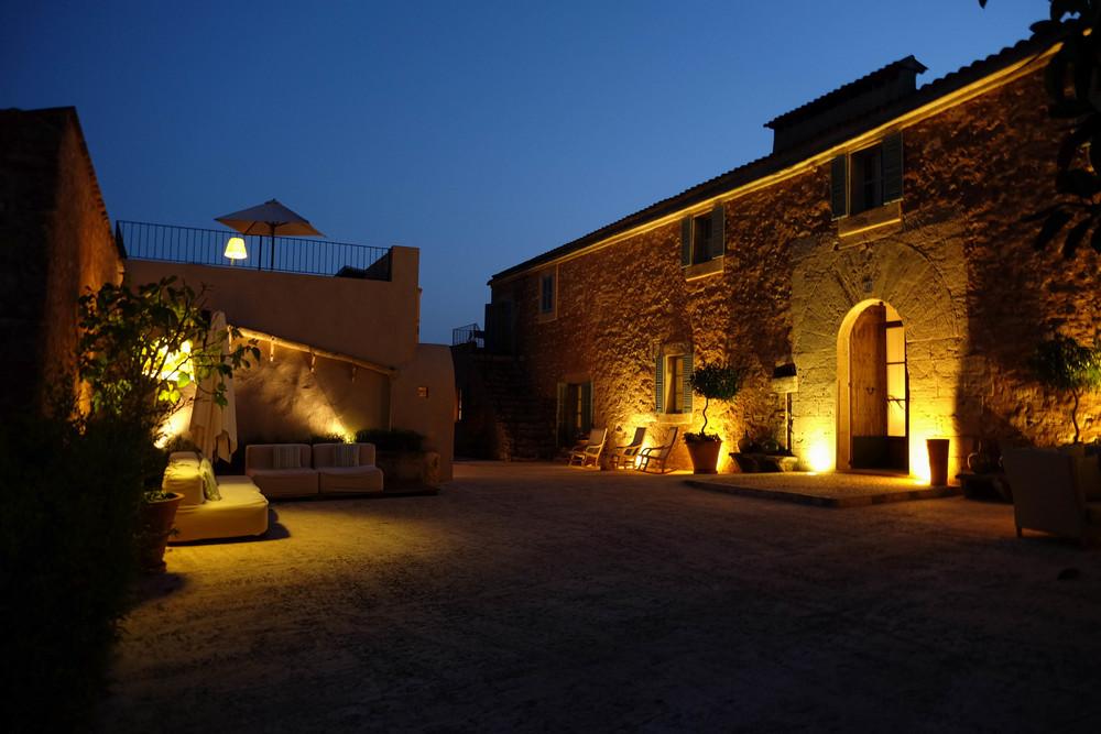 LaurenSchwaiger-Life-Style-Travel-Blog-Mallorca-Predi-SonJaumell.jpg