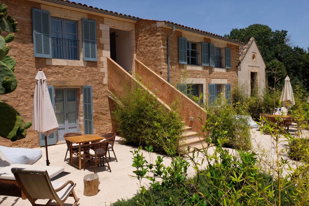 LaurenSchwaiger-life-style-Travel-Blog-Mallorca-Predi-Son-Jaumell.jpg