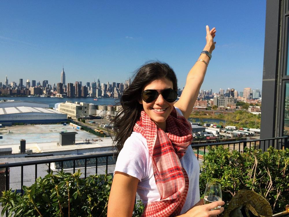 LaurenSchwaiger-Life-Style-Travel-Blog-Brooklyn-NYC.jpg