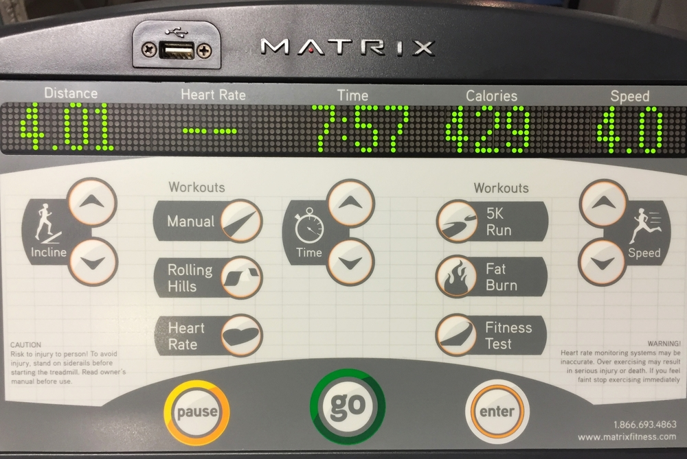 LaurenSchwaiger-Active-life-Style-Blog-Treadmill-Workout.jpg