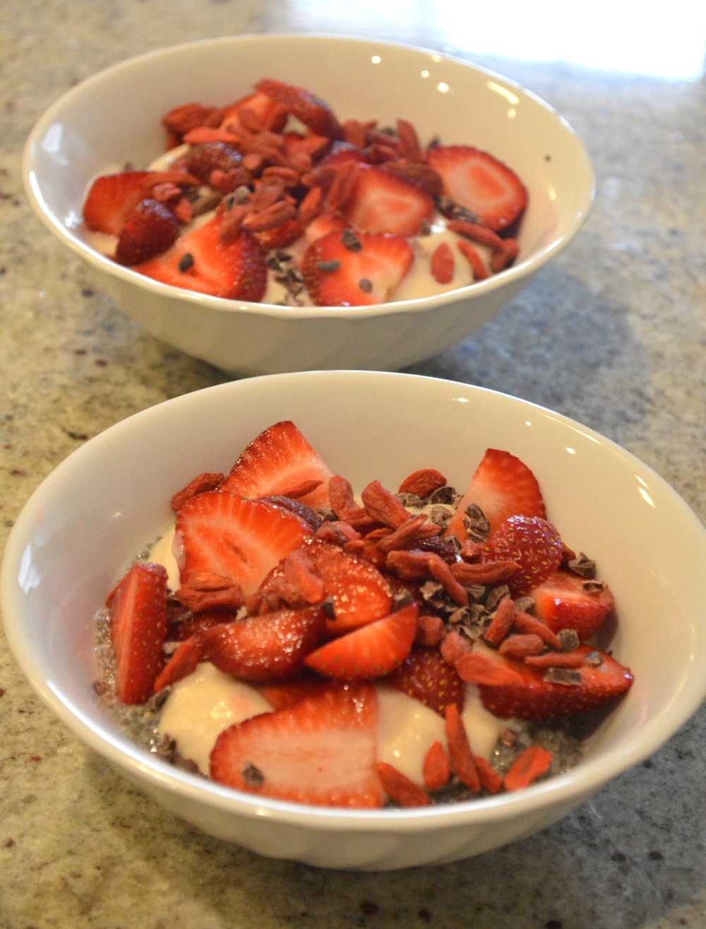 LaurenSchwaiger-Healthy-Life-Style-Blog-Chia-Pudding.jpg