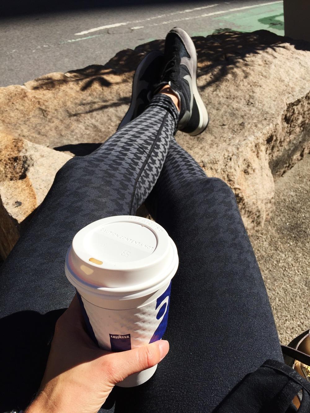 LaurenSchwaiger-Life-Style-Travel-Blog-Active-Style-Yoga-Leggings.jpg