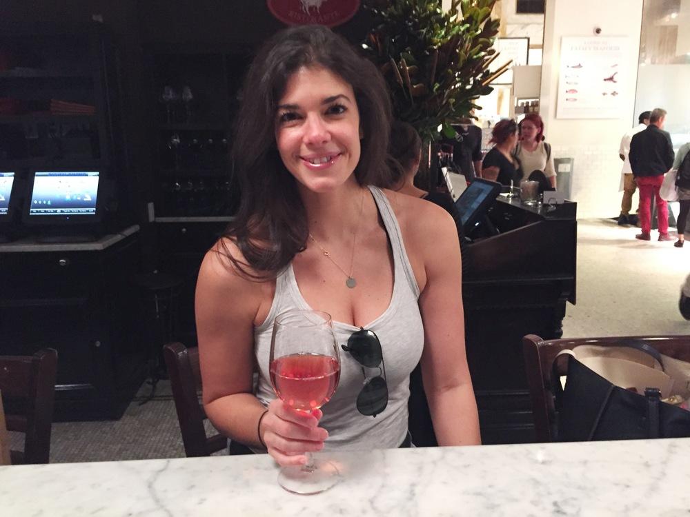 LaurenSchwaiger-Life-Style-Travel-Blog-NYC-Eataly.jpg