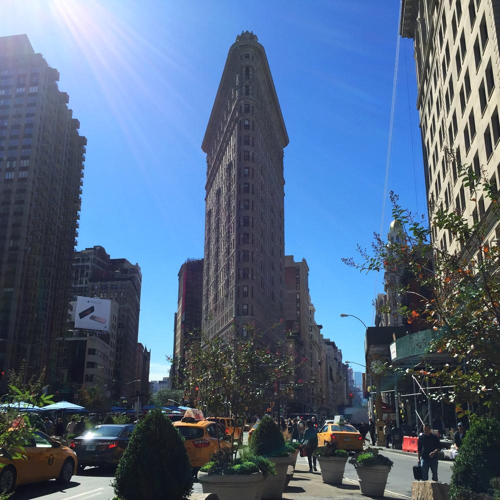 LaurenSchwaiger-Life-Style-Travel-Blog-NYC-Flatiron.jpg