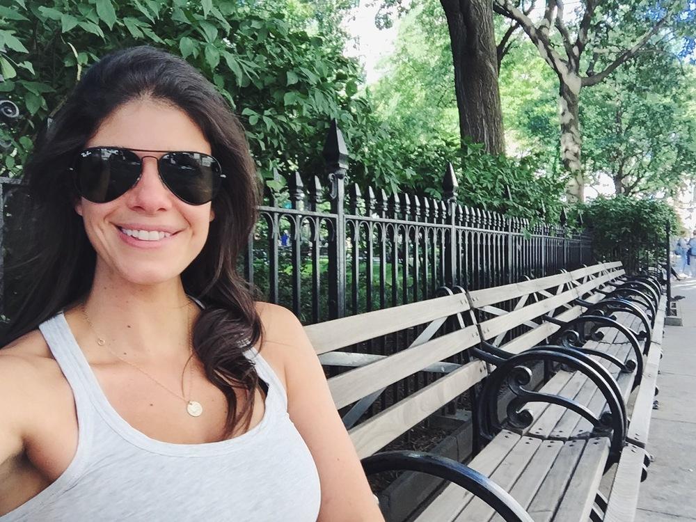 LaurenSchwaiger-Life-Style-Travel-Blog-NYC.jpg