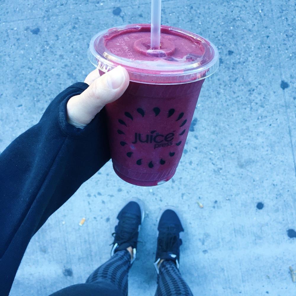 LaurenSchwaiger-Life-Style-Travel-Blog-NYC-Juice-Press.jpg