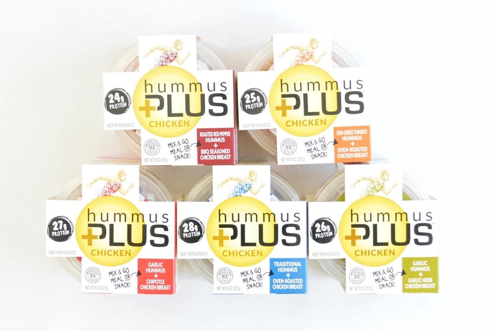 LaurenSchwaiger-Active-Life-Style-Blog-Hummus-Plus.jpg