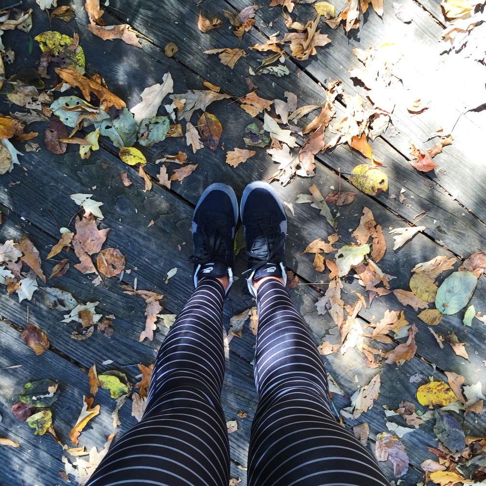 LaurenSchwaiger-Active-Life-Style-Blog-Athleta-Striped-Leggings.jpg