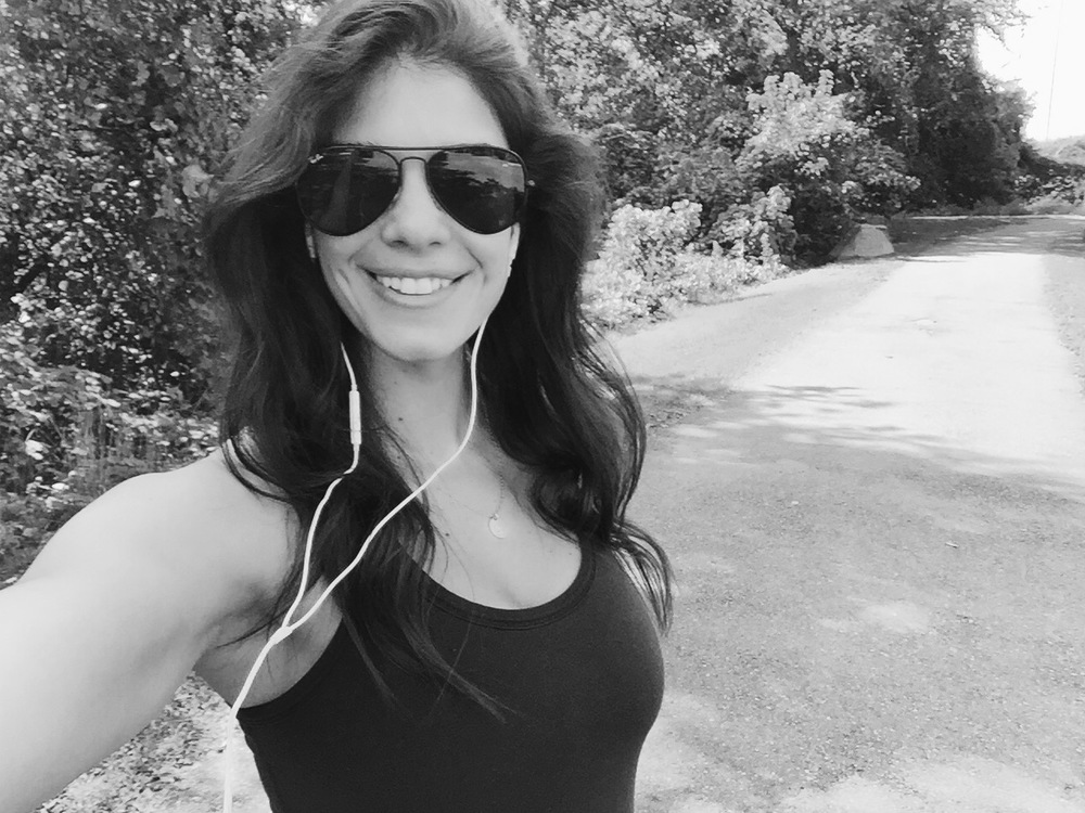 LaurenSchwaiger-Active-Life-Style-Blog-Charlotte-NC.jpg