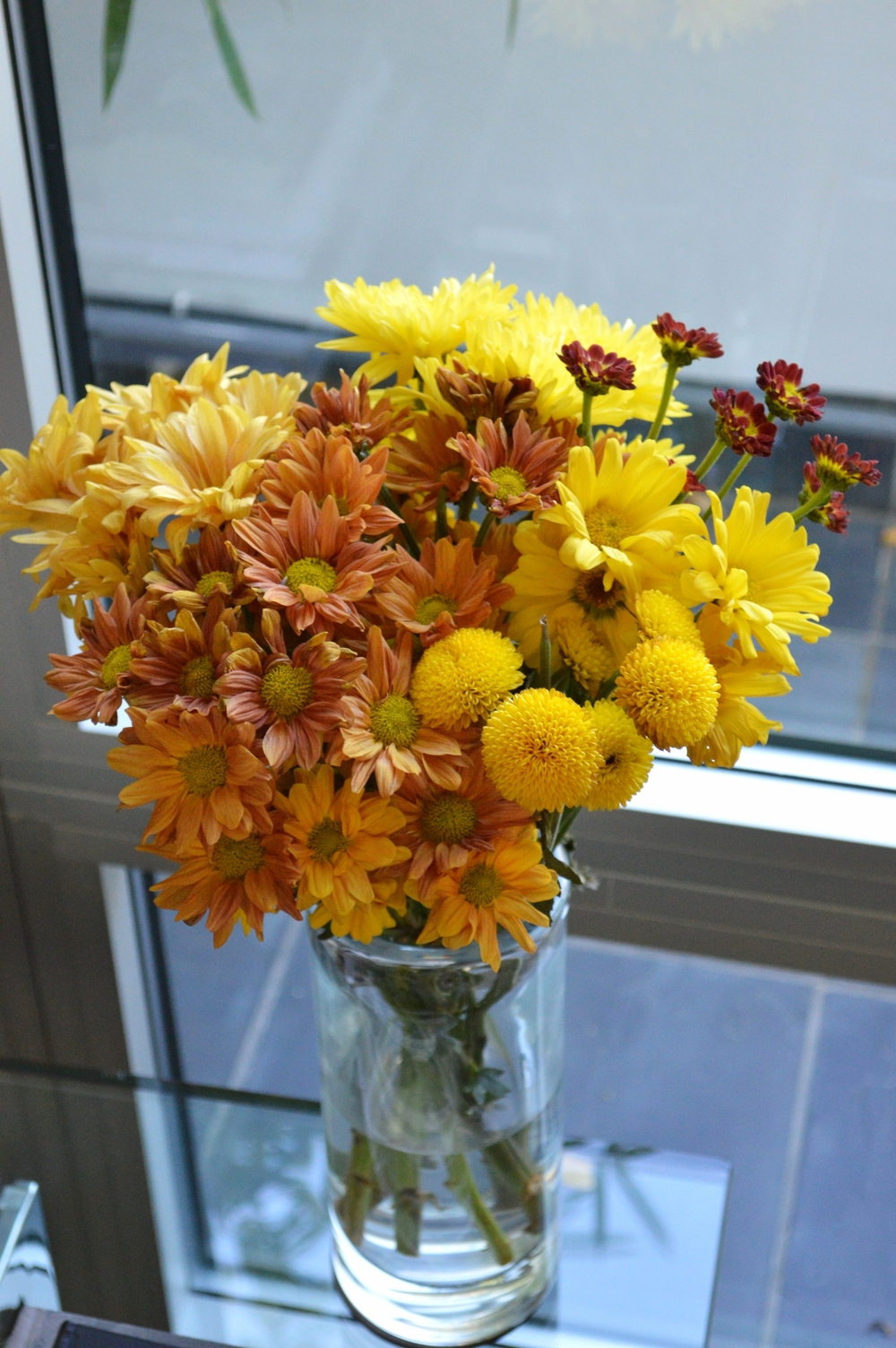 LaurenSchwaiger-Life-Style-Blog-Fall-Flowers.jpg