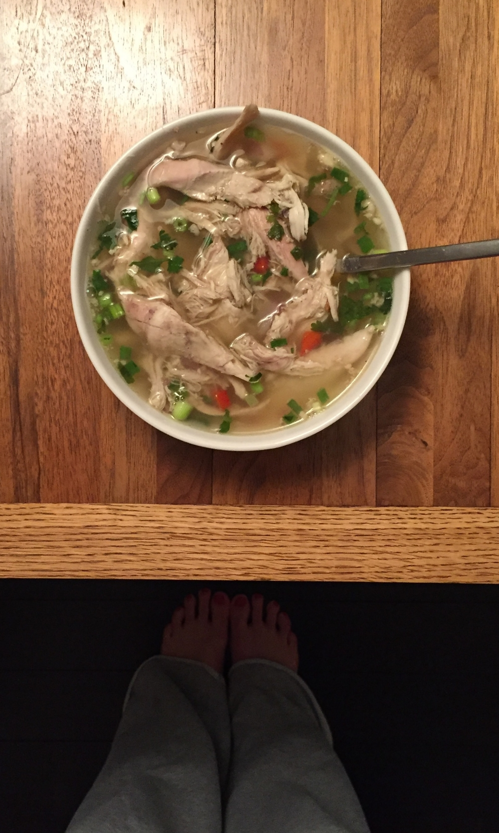 LaurenSchwaiger-Life-Style-Blog-Viva-Chicken-Chicken-Soup.jpg