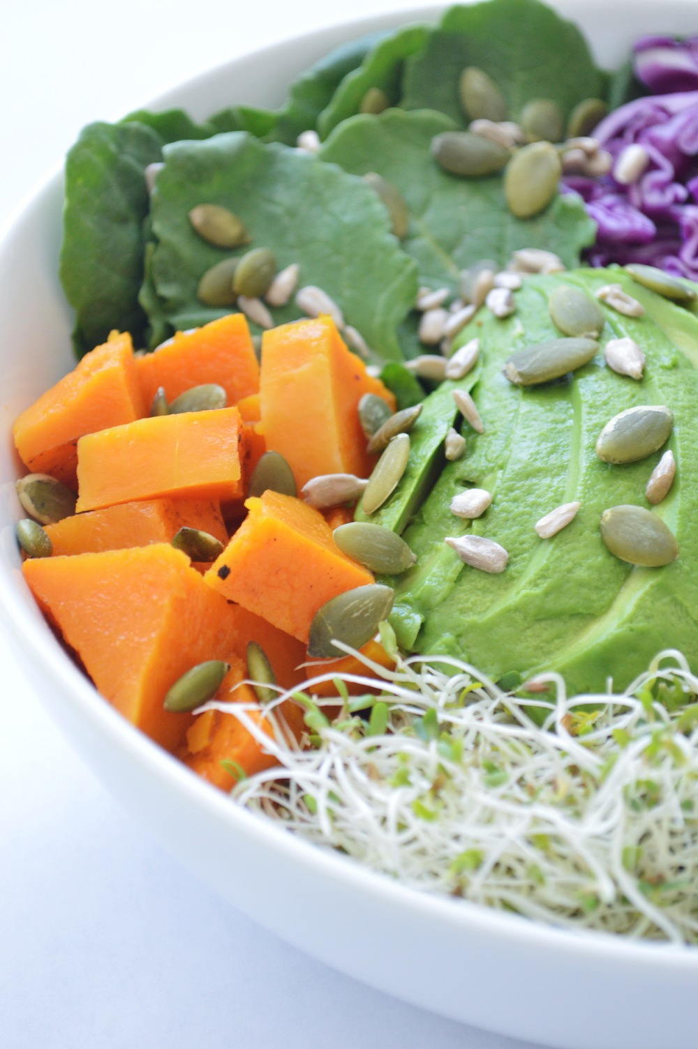 LaurenSchwaiger-Healthy-Life-Style-Blog-Veggie-Power-Salad.jpg